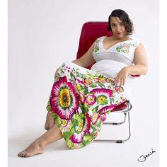 http://thejuanalvarez.tumblr.com/   #plussize #modelthursday #modeling #plusmodel #curvymodel #curves #portraits #plussizeblogger #fashion #fashionmedellin #tallasgrandes #plussizecolombia #modelmanagement #newface #retratoscolombia #retratos #retratosmedellin #canonistas #carlzeiss #portrait #retrato