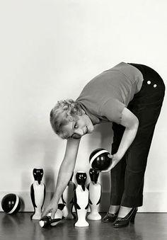 Sylvia Ulback Madame Sylvia Of Hollywood 1936 Beauty Fitness E Poster Rama Fitness Beauty Portrait Fitness Experts