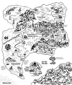 Hubris - from the dungeons and dragons game by Mike Evans Mike Evans, Dungeons And Dragons Game, Fantasy Map, Geek Gear, Character Development, Pen And Paper, Science Fiction, Vintage World Maps, The Incredibles