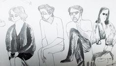 4 animators