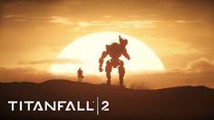 Confira o épico trailer live action de Titanfall 2 - EExpoNews