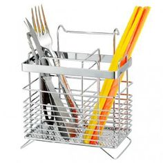 Find More Information about Stainless steel chopsticks tube square chopsticks cage stainless steel knife and fork tube can hang type water shelf tableware,High Quality steel knife,China steel folding knife Suppliers, Cheap steel hunting knife from Cherry,Chrish  on Aliexpress.com