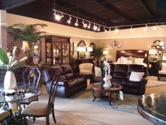 Let your passion for style and comfort cove alive with Hudson's Furniture incredible selection of Top Grain leather and custom options. Enter to win a $100 gift card by becoming a Fan of the Week on our facebook page: https://www.facebook.com/hudsonsfurniturefan