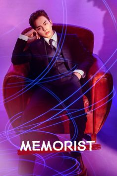 Watch Online Korean Drama Memorist (2020) Full Episode For Free Now on KCINEMAINDO!! -- When Dong Baek was a high school student, he suddenly gained a supernatural power. Whenever he touches somebody, he can read that person's memory. Dong Baek reveals his memory reading ability to people and he becomes a detective. He is gung-ho to catch as many criminals as possible. He encounters a mysterious serial murder case. -- #memorist #memorist2020 #yooseungho #leeseyoung Korean Drama Online, O Drama, Gung Ho, Yoo Seung Ho, Drama Korea, Full Episodes, Watches Online, Detective, Supernatural
