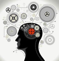 CELE 12 LEGI ALE KARMEI | ASTRODEVA Data Science, Science And Technology, Brain Science, Futuristic Technology, Medical Technology, Tony Buzan, Art Atelier, Chemo Brain, Blogging