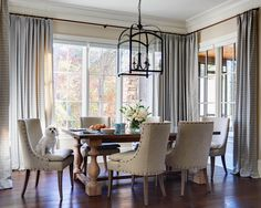 interior design in charlotte nc - 1000+ images about raci Zeller Interiors on Pinterest harlotte ...