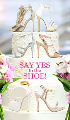 Say Yes To These Shoes! Your Next Favorite Trendy Pair Of Summer Shoes Just Arrived. Discover New Styles Up To 75% Off Retail With ShoeDazzle's Style Quiz! What's Your Shoe Style?