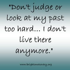 sober quot, judges, sobriety quotes