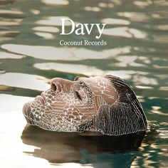 Davy – Coconut Records