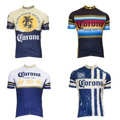 Classic Cycling jersey Men Short sleeve Retro Cycling clothing Outdoor bike  wear Summer Breathable team Jersey ropa ciclismo 5cf76596e