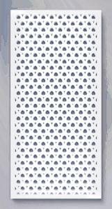 BARCELONA 2400mm x 1150mm