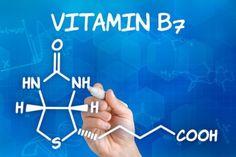 Self Hacked - 9 Surprising Benefits of  Biotin