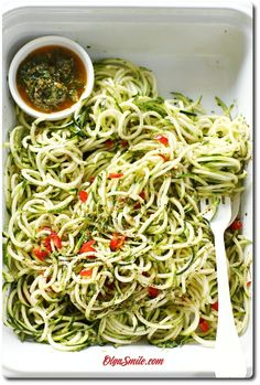 Raw Food Recipes, Vegetarian Recipes, Healthy Recipes, Vegan Food, Polish Recipes, Polish Food, Simply Recipes, Food And Drink, Healthy Eating