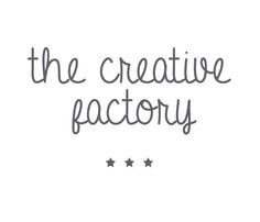 The Creative Factory
