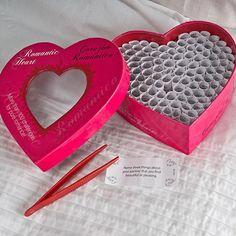 Valentine's Day Gifts For Him   GettingPersonal.co.uk, mehr originelle aunhttp://www.magicofword.com/witzige-geschenke/valentinstag