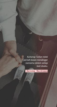 Quotes Rindu, Rain Quotes, Silence Quotes, Quran Quotes Love, Message Quotes, Reminder Quotes, Text Quotes, Book Quotes, Words Quotes