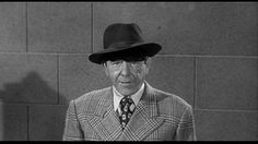Moe Howard | Blunder Boys (1955), a Three Stooges short produced and directed by Jules White; distributed by Columbia Pictures
