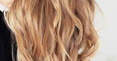 Vlasové trendy na rok 2016