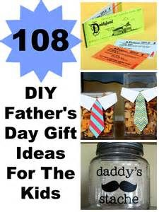 Father's Day Gift Ideas From Kids ** See this great product.