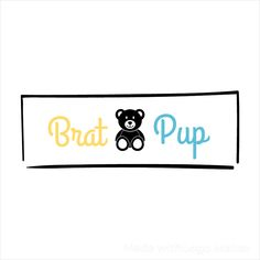 Pet toys, clothes, bags, carriers, and other accessories. Website Logo, Pet Toys, Puppy Love, Pets, Words, First Love, Horse