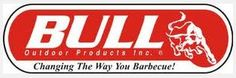 Bull Outdoor Products Inc. pioneered the concept of outdoor barbecue islands, recognizing the need for backyard barbecue enthusiasts to bring their grilling talents to match those of professional chefs!