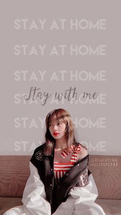Lisa Blackpink Wallpaper, Wolf Painting, Blackpink Jisoo, If I Stay, Stay At Home, Revolution, My Love, Korea, Wallpapers