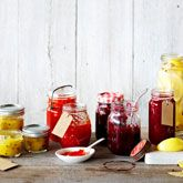 Sweet Chilli Jam  - Coles Recipes & Cooking