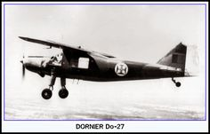 avioe do 27 – Pesquisa Google Military Photos, Lisbon, Portuguese, Colonial, Air Force, Fighter Jets, Portugal, Aircraft, African
