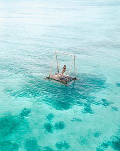 Our best tips to Siquijor Island in the Philippines! Check out what to do, best beaches, when to visit, where to eat and where to sleep here. #siquijor #philippines #asia #island Best Vacation Destinations, Best Vacation Spots, Vacations, The Mysterious Island, Philippines Travel Guide, Siargao Island, Famous Waterfalls, Virtual Travel, Turquoise Water