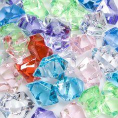 Assorted Pirate Jewels