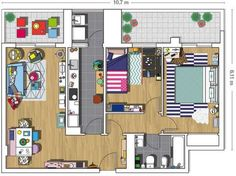 21_apartamento-colorido