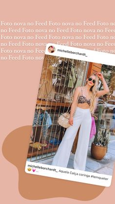 Instagram, Style, Fashion, Creativity, Swag, Moda, Fashion Styles, Fashion Illustrations, Outfits
