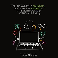 Reach the audience at perfect time with @ Social Sniper  #marketing #seo #smo #ppc #digitalmarketing #onpage #offpage #consulting #business #digitalindia #development #design #designer #html #startup #sales #online #css #facebook #facebookmarketing #linkedinmarketing #nextlevel #software #app #appdevelop #iOS #android Facebook Marketing, Online Marketing, Social Media Marketing, Digital Marketing, Digital India, S Mo, App Development, Ios, Software