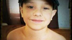 Carter Gentle uit Farmington kwam met een aangeboren hartafwijking ter wereld. Zijn familie omringde hem met tederheid en liefde, en dat had hij hard nodig. Het leven van deze zevenjarige jongen is een constante strijd …