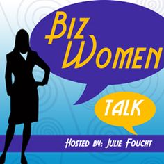 #SoExcited! It's live! #BizWomenTalk, the podcast for female entrepreneurs building passion driven, $$ making businesses launched today with great interviews and a contest. Leave me a review and you could win a visa gift card or other great gifts #BuildaKickassBiz #Win$100 http://apple.co/1UBq9AC http://apple.co/1UBq9AC