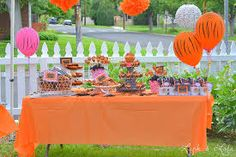 Image result for tigger birthday party ideas