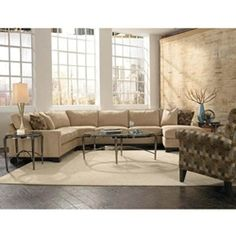1000 images about levin furniture on pinterest queen for Levin furniture living room sets