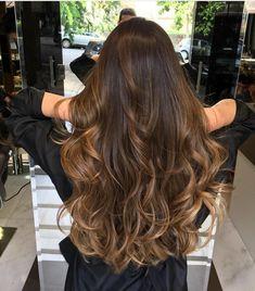 """1,448 curtidas, 18 comentários - Moda Para Meninas (@luxoforgirls) no Instagram: """"#hair ❤️"""""""
