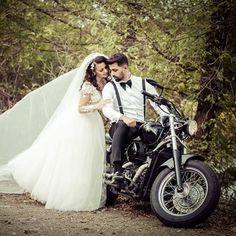#weddingdresses #weddingshoppingdress #weddinginspiration #wedding photography