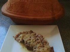 33 Best Romertopf Recipes Images Food Recipes Cooking Baker Recipes