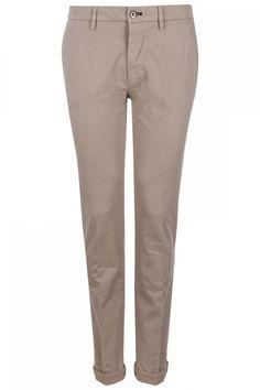 Masons Herren Chino Torinolimited Beige | SAILERstyle Masons, Slim Fit, Khaki Pants, Sweatpants, Fashion, Beige Blazer Mens, Trousers, Khakis, Fashion Styles