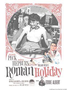 Audrey Hepburn Animated GIFs (92)