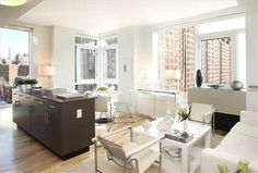 Chelsea, Chelsea, Manhattan, NY - Home for Rent - NYTimes.com