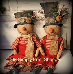 http://thesimplyprimshoppeprimitives.blogspot.com