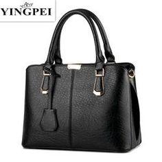 bb710a48a3 38 Best Handbags images