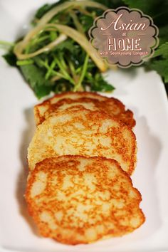 Hi guys! Today I'm sharing delicious Korean style potato pancake! I'm not a huge fan of potato, so even I was live in Korea, I really didn't eat a lot of potato pancakes. But when I went back to Korea last couple of months I got a chance to enjoy this potato pancake! Of course, … … Continue reading →