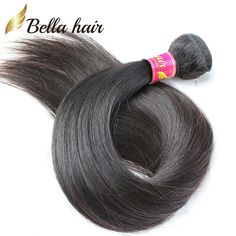 hair of best quality