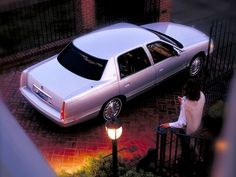 1992 cadillac deville sedan 90s vehicles pinterest cadillac cadillac deville 199799 fandeluxe Images