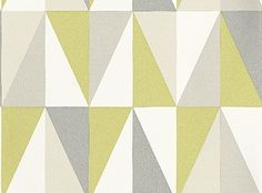 Remix  Zest wallpaper by Prestigious