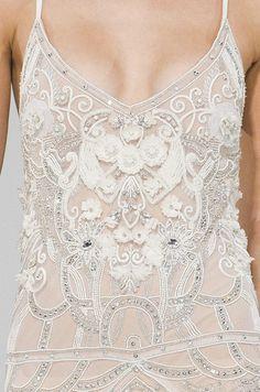 Queria tanto um vestido assim pro Reveillon…